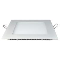Aplica LED, Kosmo 011, 24w 35 cm x 35 cm