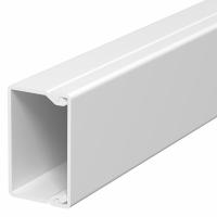 Canal pentru cablu Wolf-M , 20 x 10 mm, bara 2 m