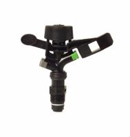 Aspersor din plastic cu circuit complet RM8022  1/2''