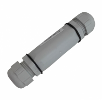 Mufa IP67 pentru cablu 5x2.5mm...5x6mm SP6