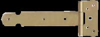 Balama cu brat pentru poarta 400*350