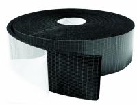 Banda autoadeziva pentru izolatie elestomer AC, rola 15 m 50 mm x 3 mm