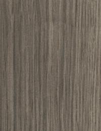 Colt exterior stejar antracit 2buc/pac