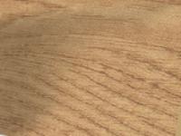 Colt exterior stejar rene, 2 buc / set
