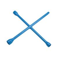 Cheie cruce pentru roti 17x19x21x23 mm, Unior 600809