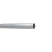 Tevi zincata 1 1/2 x 2.9mm ,  6 metri