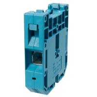 Clema sir 6 mm MRK, albastru