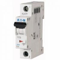 Intrerupator automat modular 1P 25A
