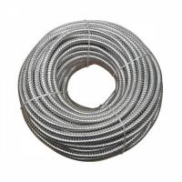 Copex metalic , D 16 mm, rola 50 m
