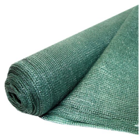 Plasa umbrire verde, grad umbrire 40%, 6 x 100 m   pret/ml