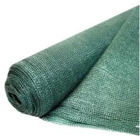 Plasa umbrire verde, grad umbrire 35%, 5 x 100 m   pret/ml