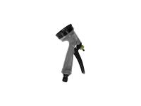 Pistol de stropit, 5 functii