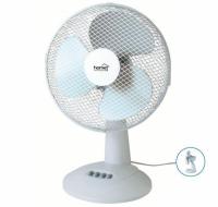 Aparat de ventilatie, 30 cm, 40W, alb