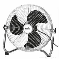 Aparat de ventilatie, 50 cm, 120 W