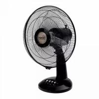 Aparat de ventilatie, cu 3 viteze