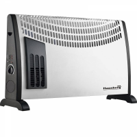 Convector turbo HB 8190