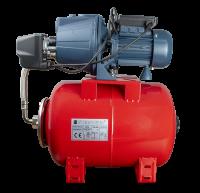 Hidrofor 0.8 hp + 24l