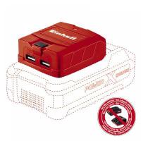 Adaptor USB, TE-CP 18 Li USB-Solo