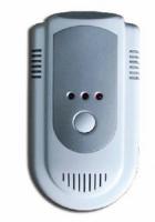 Detector gaz GH401