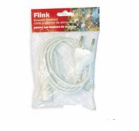 Cabl alimentator, Flink [FK-ALIM-TL11]