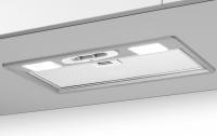 Best hota BIBIONE 52cm inox incorporat 07E00118