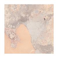 Gresie Epiros Crema Floor 30 x 30