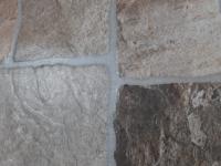 Gresie exterior efect piatra 30 x 60 cm