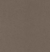Gresie exterior / interior portelanata, mata 84.5 x 42.3 cm