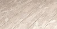 Gresie portelanata tip parchet, Delmas B 14.5 x 60 cm