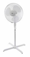 Aparat de ventilatie,cu stativ, 40 cm, 45W