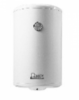 Boiler electric Omega Titanium 120l, 2000w