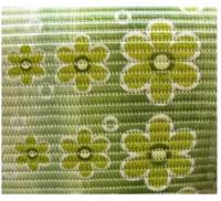 Covoras baie Aquamat, verde 65 cm x 15 m