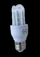 Bec LED economic E27 LR 5W