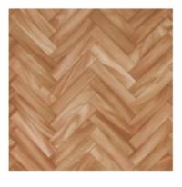 Linoleum olympic chateaulin 08 3-3m