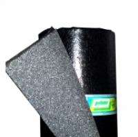 Membrana bituminoasa,FN 4kg rola 10 mp