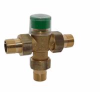 Ventil termostatic amestec, Honeywell TM200 3/4