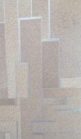 Linoleum Olympic Terens, latime 2m