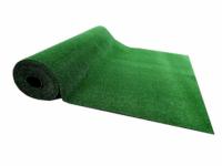 Mocheta tip gazon Preston verde, latime 2 m