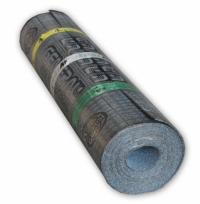 Membrana bituminoasa, Sirrah P cu armatura din tesut de poliester, 3 kg, 10mp/rola