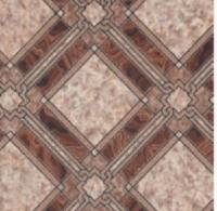 Linoleum Olympic Rialto 3 3-2m