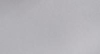 Folie autoadeziva 15 x 0.90 m 2805330, pret / m