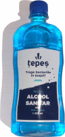 Alcool sanitar 70% 0.5 l