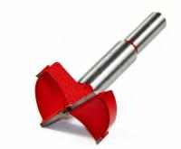 Freza cilindrica pentru lemn Wolf-G 40 mm