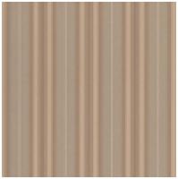 TAPET HARTIE SIMPLEX 10*0.53 M GRACIA B64.4 5194-08