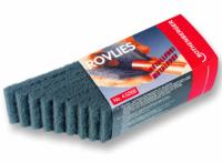 Curatator nemetalic Rovlies ROTH 45268