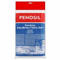 Panza de armare pentru hidroizolatii Penosil Premium AquaBrake Fabric 10m2