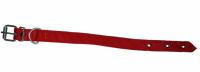 Curea pentru caine 2.5×61 cm Textil