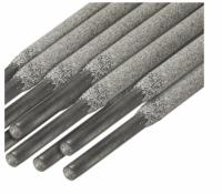 Electrozi pentru inox 308LR  2.5 mm