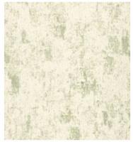 Tapet hartie Simplex 10 x 0.53 M Gracia B64.4 4041-04