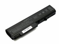Baterie laptop HP, pret / buc
